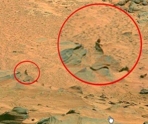 Mars5.JPG