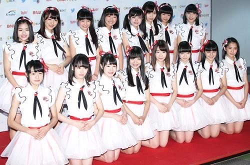 NGT48-member.jpg