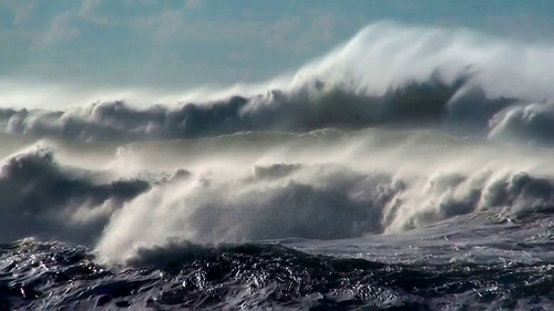 Ocean_Storm.jpg