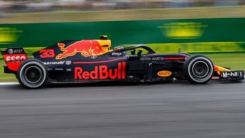 Red-Bull-2018.jpg