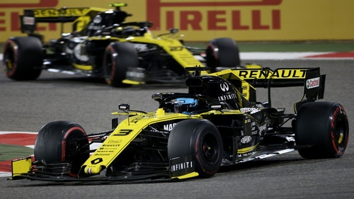 Renault_Bahrain2019.jpg