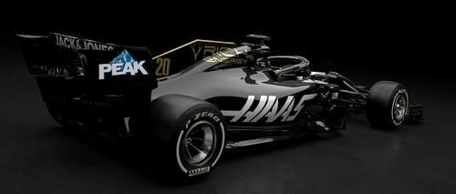 Rich Energy Haas F1_2019.jpg