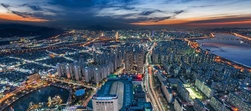 Signiel Seoul -4.jpg