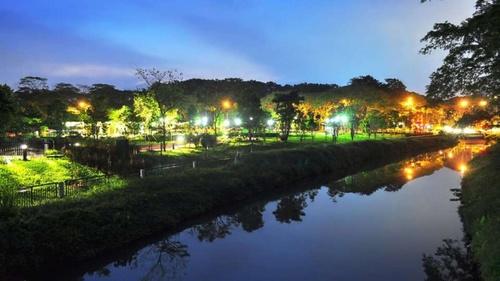 Singapore-night-Parks.jpg