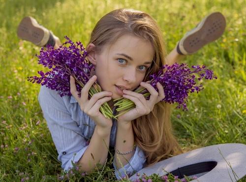 Soviet_girl4.jpg