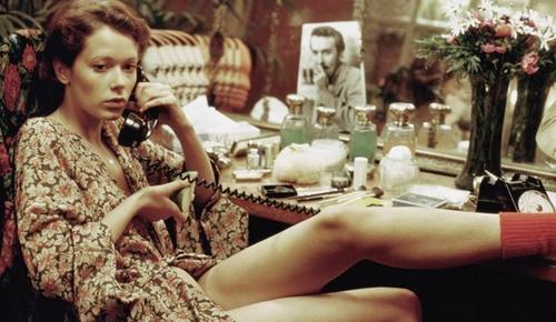 Sylvia Kristel.jpg