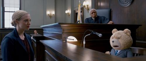 Ted-trial.jpg
