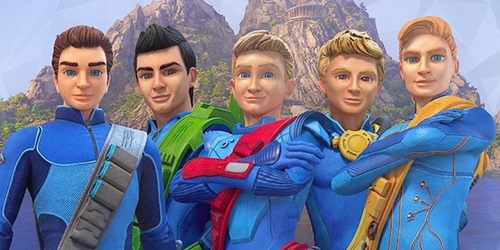 Thunderbirds-Are-Go.jpg