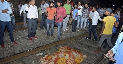 Train-victim._india1.jpg