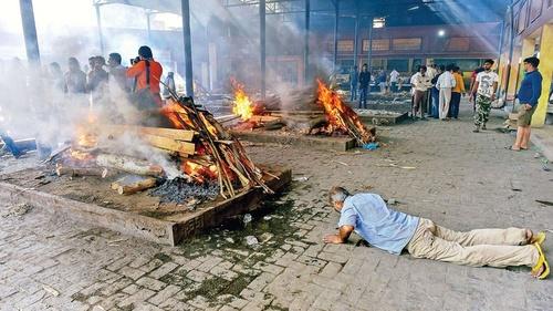 Train-victim._india2.jpg