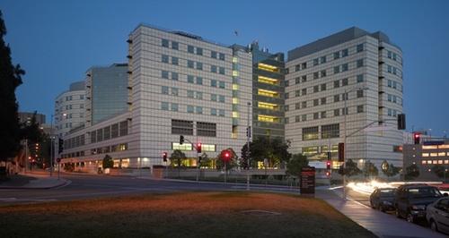 UCLAmedical.jpg