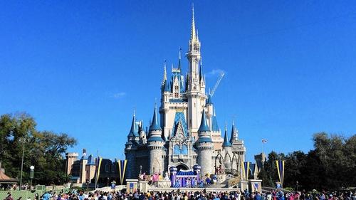 Walt Disney World_crew.jpg