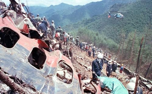 airplane-crash-4.jpg