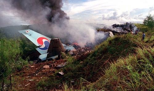 airplane-crash-5.jpg