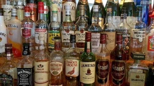 alcohol_drinker.jpg