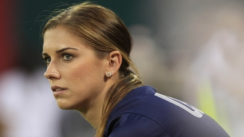 alex-morgan-2.jpg