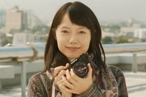 aoi_miyazaki.jpg