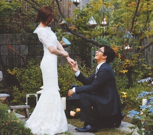 bae_yong_joon_bridal.jpg