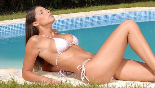 bikini_spring18-1.jpg