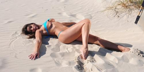 bikini_spring18-4.jpg