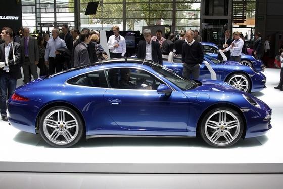 car-blue.jpg