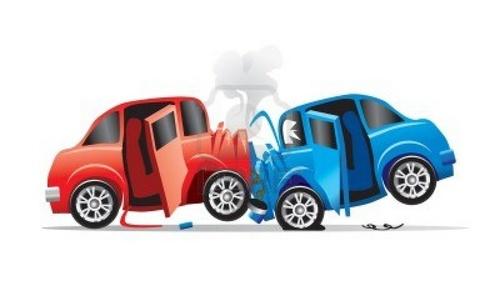 car_crash1612.jpg
