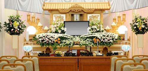 ceremony_high_price.jpg
