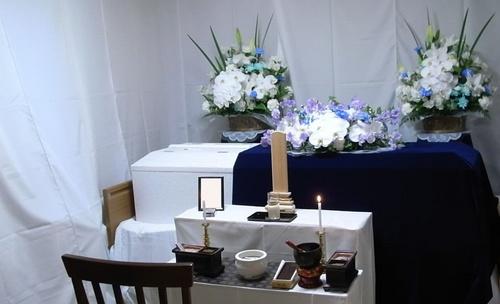 ceremony_low_price.jpg