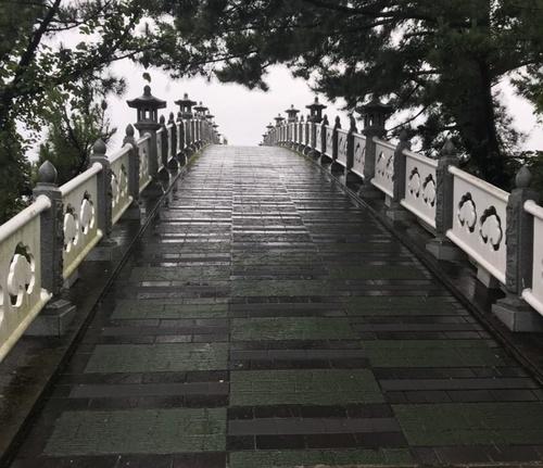 cheju_busan-19-33.jpg