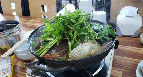 cheju_busan-19-40.jpg