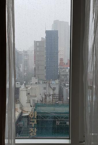 cheju_busan-19-75.jpg