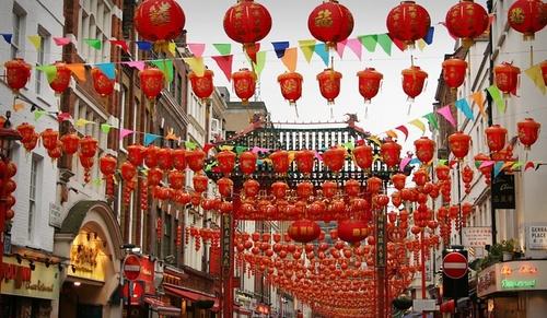 chinatown_happy.jpg