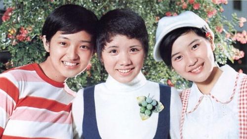 chu3_trio.jpg