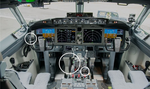 cockpit-lion_air.jpg