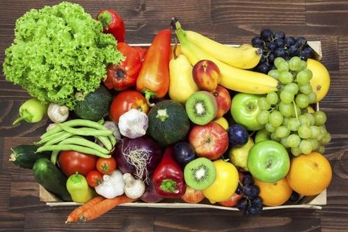 diet_food.jpg