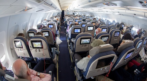 economy-class-cabin.jpg