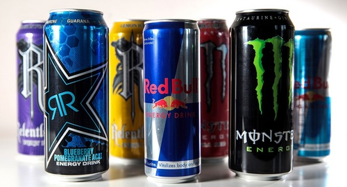 energy-drinks-2019.jpg