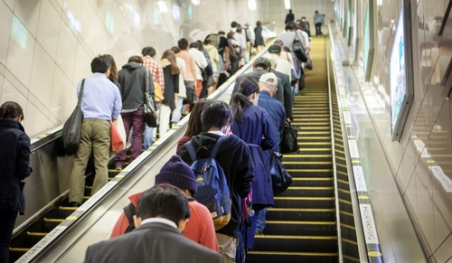 escalator_side.jpg