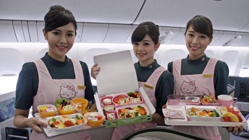 eva_air cabin crew.jpg