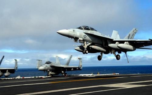 f18usairforce.jpg