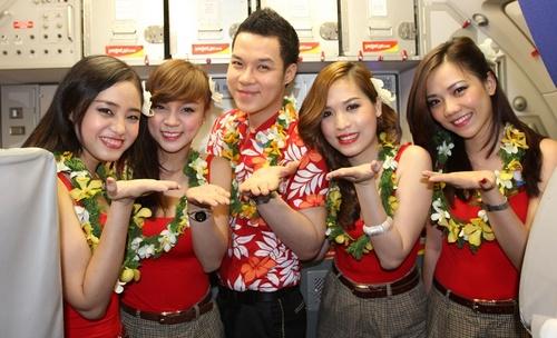 flight_attendant-1.jpg