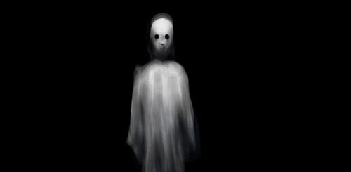 ghost-dream.jpg