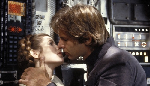 han-and-leia_kiss.jpg