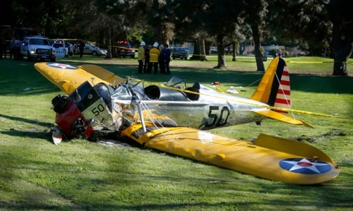 harrison ford's plane.jpg