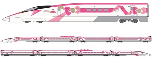 hello_kitty_shinkansen.jpg