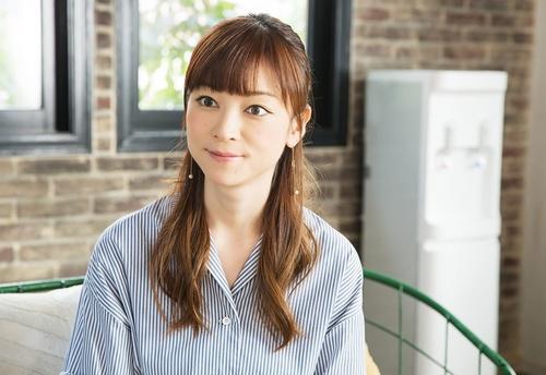 hitomi_yoshizawa_accident.jpg