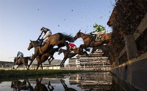 horserace_jump.jpg