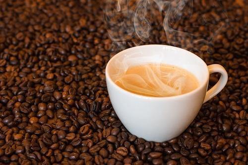 hot_coffee.jpg