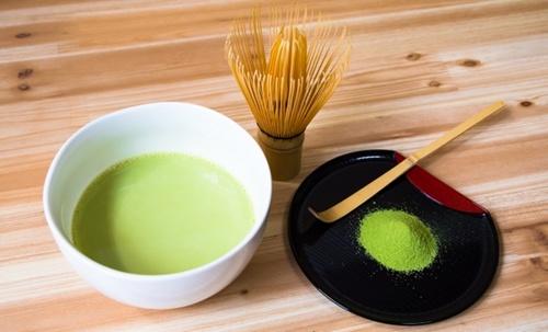 japan_tea.jpg