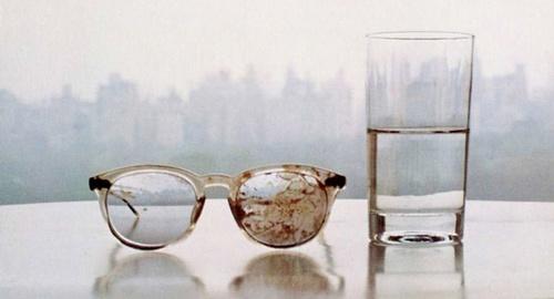 john_glass.jpg